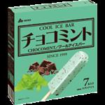 【2017年夏】おすすめのチョコミントアイス5選!!