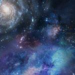 最遠方の銀河が発見されたことについて