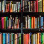 古本屋さんで購入した本をメルカリで売るとほぼタダで本が読める!!