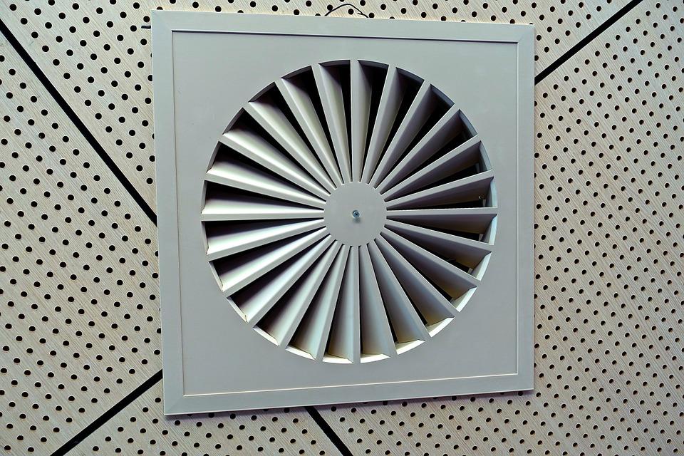 うるさい 換気扇 の 音 が お風呂場、キッチンの換気扇の音がうるさい!原因と騒音対策とは