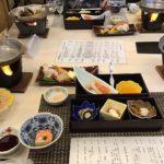 榛名神社と四万温泉に行ってきました!Part7