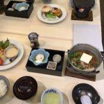 榛名神社と四万温泉に行ってきました!Part9