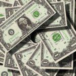 5,000円投資生活で億万長者を目指します!Part2