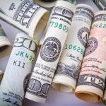 5,000円投資生活で億万長者を目指します!Part3