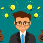 5,000円投資生活で億万長者を目指します!Part7