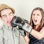 怒りを抑える3つの簡単な方法