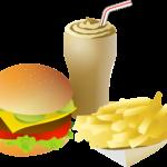 """マックの店員がなぜ""""ハンバーガー""""を売るのか考察してみた"""